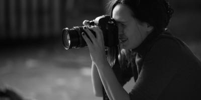 fotoohota_slider