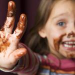 шоколадный мк