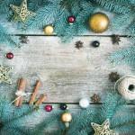depositphotos_60388737-stock-photo-christmas-new-year-decoration-background