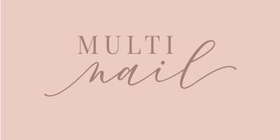 MULTI NAIL