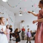 LIGHT ENGLISH|Английский для детей